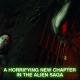 D3 Go!、映画「エイリアン」をベースにした『ALIEN: BLACKOUT』の事前予約を開始 モバイルで始まる新たなSFサバイバルホラー