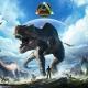 【PSVR】恐竜の世界を体験する『ARK Park』が3月22日にリリース マルチプレイ搭載で友達と冒険もできる