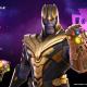 Epic Games、『フォートナイト』でサノスがアイテムショップに初登場! インフィニティ・ストーンが6個付いた「ガントレット」も登場!