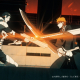 KLab、『BLEACH Brave Souls』で新OPムービー公開!! ロックバンド「嘘とカメレオン」が音楽を手がける