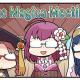 アニプレックス、『マギアレコード 魔法少女まどか☆マギカ外伝』の公式サイトでWEBマンガ「マギア☆レポート2」の第67話を公開