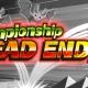 PUMO、新作ゲームアプリ『チャンピオンシップ・デッドエンド-DEAD END-』をリリース