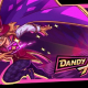 NEOWIZ、PCゲーム2Dアクションゲーム『Dandy Ace』の第1次「クローズドβテスト」を10月7日から開始