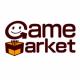 「ゲームマーケット2020春」がコロナウイルスの感染拡大を受けて開催自粛