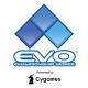 Cygames、米国・ラスベガスで8月3日から開催される世界最大規模の格闘ゲーム大会「EVO 2018」のオフィシャルパートナーに