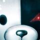 最終回まで後2回 今週の「プレキャス」はPSVR専用『ダンガンロンパVR』を紹介、放送は10月19日20時より