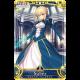 FGO ARCADE PROJECT、『Fate/Grand Order Arcade』で「JAEPO2019」セガブース内の出展内容詳細を発表!