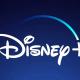 ディズニー、動画配信サービス『Disney+』の会員数が5ヶ月で5000万人を突破! 2020年後半には日本でも展開へ