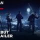 スクエニ、「E3 2021」に『ヒットマン』シリーズ最新作『Hitman Sniper: The Shadows』を出展 北米・欧州・日本で年内に配信予定