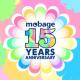 DeNA、「Mobage」サービス開始15周年を記念したキャンペーンを実施!