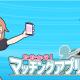 UeharaLabo、婚活やマッチングアプリをテーマにした婚活あるあるバトルゲーム『たたかえ!マッチングアプリ』を提供開始