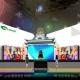 【TGS2016】ボルテージ、スマートフォンアプリ『天下統一恋の乱』と『ダウト』を出展…人気声優の森田成一さん、近藤隆さん、増田俊樹さんがゲストのステージも