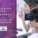 ダズル、VR開発初心者向けイベント「VR Experiential session」にて開発秘話を講演  FPS『Rays』先行体験会も実施