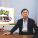 6月22日~6月26日の事前登録記事まとめ…『パレットパレード リパレード』『Pokémon UNITE』『カタリナ農園』『剣魂~剣と絆の異世界冒険伝』「SW」フライトSTG