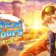 KLabとブロッコリー、『うたの☆プリンスさまっ♪ Shining Live』でコレクションイベント「The Mystical Tours -運び屋編-」を開始!