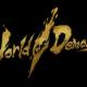 プラチナゲームズ、DeNAと新作サムライACT『World of Demons』を2018年夏に海外でリリース…事前登録も受付中! 国内配信は未定