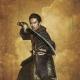 スクエニ、「サガ」シリーズ初の舞台化となる『ロマンシング サガ THE STAGE ~ロアーヌが燃える日~』全国4都市上演決定 注目のキャストも発表