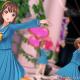 KONAMI、『ときめきアイドル』で『ときめきメモリアル』コラボキャンペーン…きらめき高校制服をプレゼント!