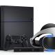 【PS VR関連記事まとめ】国内・北米とも10月13日発売が決定! ローンチタイトルは15本の予定 『バイオハザード7』『FF XV』などビッグタイトルの名前も
