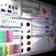 デジハリ大学、「今さら聞けない彩色基礎講座」を8/2に開催…「魔法少女大戦」や「なめこ家の一族」の色彩設計を担当した、のぼりはるこ氏が講師