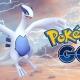 Nianticとポケモン、『Pokémon GO』のレイドバトルに伝説のポケモン「ルギア」が再登場 3月17日~4月2日までの期間限定で