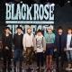 pixelfishの新作『Black Rose Suspects』の魅力に迫るリアルイベント開催…主役演じる杉田智和さん、主題歌提供のグッドモーニングアメリカが出演