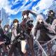 ネクソン、全領域抗戦型RPG『COUNTER: SIDE』を2021年冬にPC・スマホ向けに配信決定! キャラ育成×戦略×物語×アニメを融合!