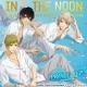 コーエーテクモ、『ときめきレストラン☆☆☆』3ヶ月連続CDリリース第3弾『IN THE NOON』『IN THE NIGHT』を2枚同時発売!