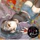 KONAMI、『バンめし♪』第7回「白兎団本部放送」を11月18日に配信! Blanc Bunny Banditの新曲「砂漠を泳ぐ」も配信予定