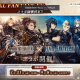 スクエニ、『FFBE幻影戦争』×『FF XV』コラボを7月21日15時より開催決定! コラボユニットが登場! 最大100連無料の召喚も!