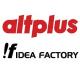 アイディアファクトリープラス、20年9月期の決算は売上高19億2100万円、経常損失16万4000円 『ヒプマイARB』を開発・運営