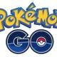 昨日(10月8日)のPVランキング…『Pokémon GO』のアップデート情報が1位に