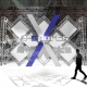 【TGS2017】主催者企画「e-Sports X」の開催概要を決定…2つのステージ・8つの競技タイトルで実施、客席も500席に
