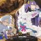FGO PROJECT、『Fate/Grand Order』オリジナルサウンドトラック第四弾を7月15日に発売 ゲーム内の「サウンドプレイヤー」にも60曲を追加