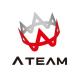 【ゲーム株概況(2/26)】エイチームがS高…スクエニとスマホゲーム共同開発で 前日上場アピリッツは5600円、本日上場colyは8450円が初値に