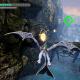 シンガポールのゲーム開発会社Orion Arts、ドラゴンの背にまたがって戦うレールシューター『ゲイルライダー』日本語版を正式リリース