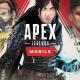 Electronic Arts、『Apex Legends Mobile』のベータテストを4月下旬よりインド・フィリピンの一部で開始!