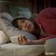 ジークレスト、『夢王国と眠れる100人の王子様』人気モデルの森川葵さんを起用した新CMを5月2日より放送開始 Twitterキャンペーン25日より開催