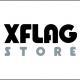 ミクシィ、「XFLAG STORE SHIBUYA」と「XFLAG STORE SHINSAIBASHI」の営業を2021年1月17日をもって終了