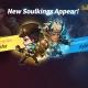 Netmarble Games、『SOULKING:ソウルキング』新チャプターと2種のソウルキングキャラクターを追加するアップデートを実施