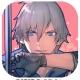 レベルファイブ、新作アプリ『オトメ勇者』をリリース! 24人のスレイヤーと魔王討伐を目指す乙女系本格ファンタジーRPG