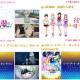 dアニメストア、20夏アニメ・部門別ランキングを発表  「宇崎ちゃん」「かのかり」「SAO WoU」がランクイン