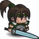 Triniti Interactive、「ミニミニ三国志軍団」でガチャが期間限定大セール&新武将「姜維」を追加!