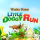 キャリアイノベーション、『Little Doggy Run』で新ステージの追加や「ランキング」実装を含むアップデートを実施