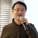 【Metapsゲーム開発者セミナー④】「信頼できるパブリッシャーを見つけること」「『Fate GO』は成功事例」 任玩传媒CEOのGuangyu Zhang氏が語る中国市場の特徴