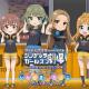 バンナムアミューズメント、アニON STATIONで「アイドルマスター シンデレラガールズ劇場」とのコラボカフェを東京・大阪・福岡で順次開催