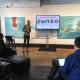 Rovio、赤字から一転したV字回復を実現…『アングリーバード』ブランド拡大に成功した2016年の業績を公開
