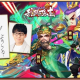 Shengqu Games、放置型三国志カードバトルRPG『乱闘三国志~放置群英伝~』の声優情報を初公開!