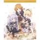 ブシロード、TVアニメ『アサルトリリィ BOUQUET』Blu-ray第2巻を発売! 特典CDには第5話EDテーマ「Heart+Heart」を収録