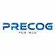 セプテーニ、AIを活用したウェブデータソリューションツール「Precog for WEB(プリコグ フォー ウェブ)」を開発